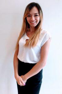 Paulina Komenda